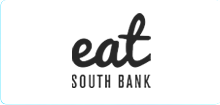 Eat Southbank