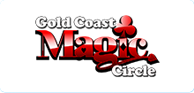 Gold Coast Magic Circle
