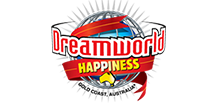 Dreamworld Happiness