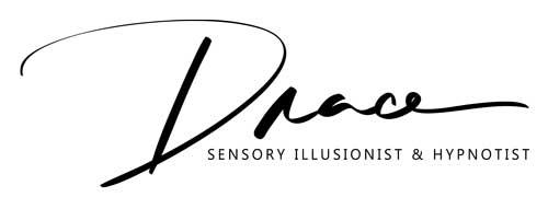 Drace Illusionist